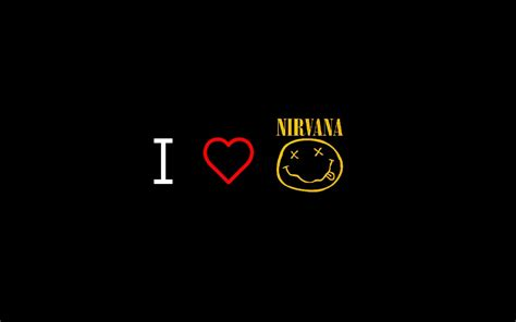 wallpaper android band i love nirvana wallpaper android wallpaper wallpaperlepi