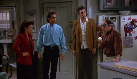 seinfeld armoire 603 best images about no soup for you on pinterest jerry
