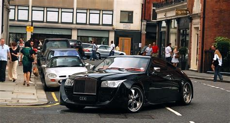 cexi rolls royce rolls royce coup 233 171 cex1 187 by dc design