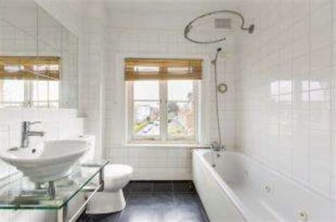 Overton Bathrooms by 1 Bedroom Flat For Sale In Overton Park Road Cheltenham Gl50