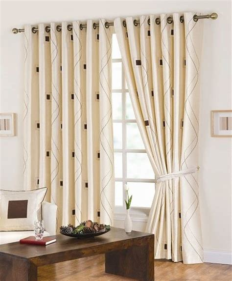 curtains decoration interior designs curtain color ideas for reading room