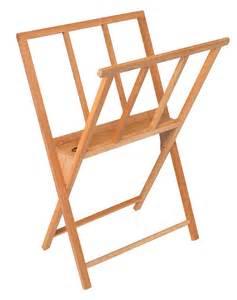 save on discount utrecht beechwood print rack more at