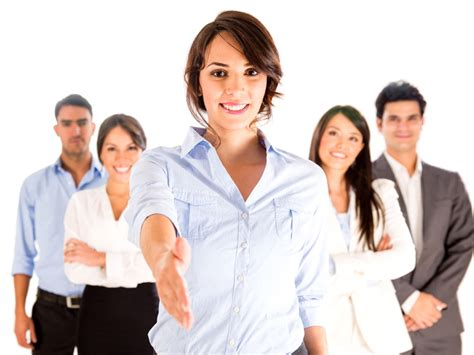 infinity staffing agency employment agency san jose hill hollister ca