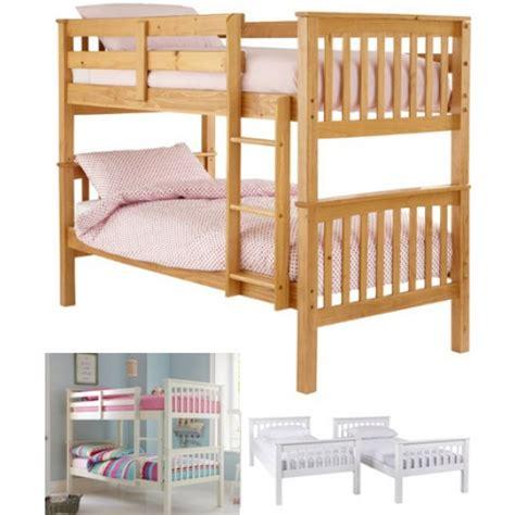 texas bed company texas bunk bed