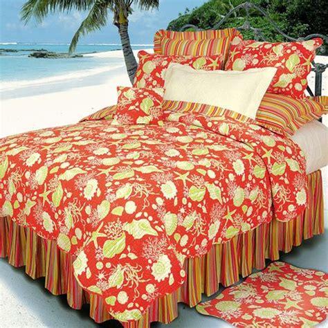 coastal bedding outlet coastal bedding clearance flamingo fun tropical bedding comforters comforter sets