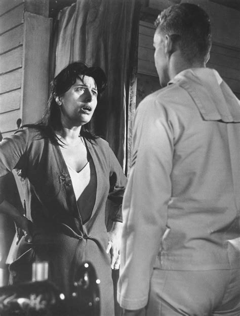 tennessee williams the rose tattoo magnani muses cinematic the list