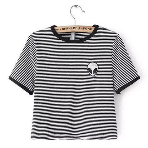 T Shirt Kaos 3d Pria Febuari 2 Drak Abu Biru Hijau Muda kaos katun wanita 3d print o neck size m black jakartanotebook