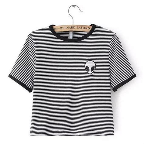 Kaos T Shirt Dc 1 kaos katun wanita 3d print o neck size m black