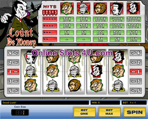 Win Money Today Free - win slots today free online slots no money