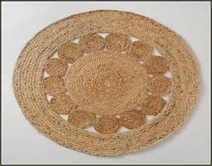 Jute Bathroom Rug Jute Rug World Market Home Design Ideas