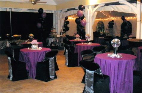 party themes for 50th birthday 50th surprise birthday party ideas home party ideas