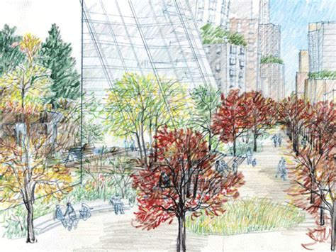 gallery of a new series featuring laurie olin acclaimed landscape architect 4