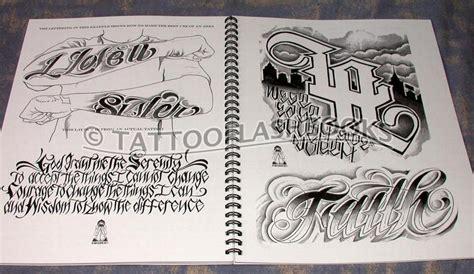 tattoo big letters big sleeps tattoo letterings alphabet quotes