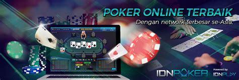 poker asialama