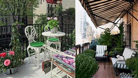 backyard apartment apartment balcony garden ideas izfurniture also with