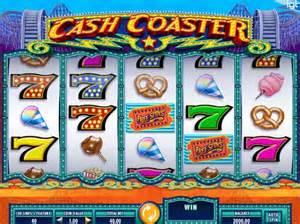 Free igt slots online igt casino games