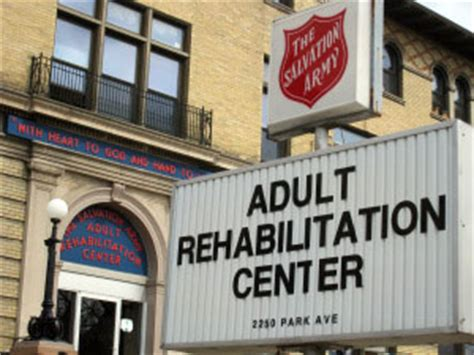 Salvation Army Detox by Homelessness And Addiction Part 1 Why Don T They Just