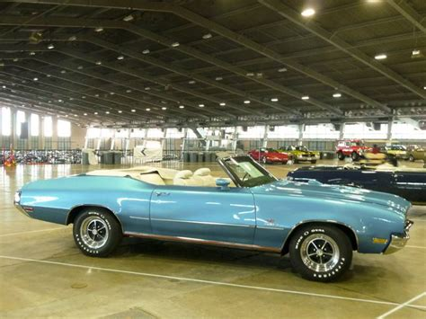 buick gs stage 1 for sale 1970 buick gs 455 stage 1 convertible for sale
