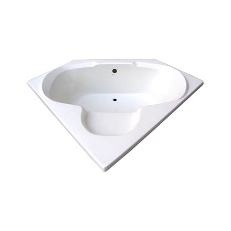 delta bathtubs delta bathtubs 28 images faucet com bt2796 in chrome