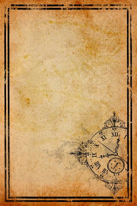 ldr love letter paper ldr