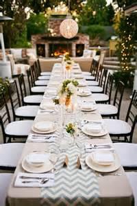 Fancy Table Setting fancy table settings tenerezeblog
