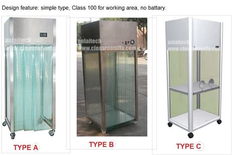 booth design materials raw material portable pharmaceutical sling booth buy