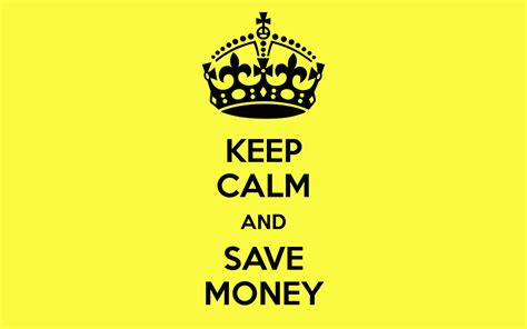 how do i save money to buy a house posh lifestyle money saving tips 5 easy ways i save money