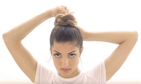 school hairstyles rclbeauty101 4 back to school hairstyles for hair one country