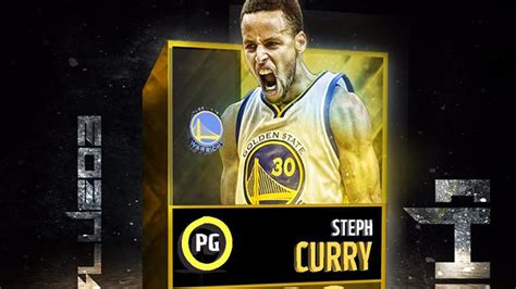 live in mobile nba live news ea sports official site