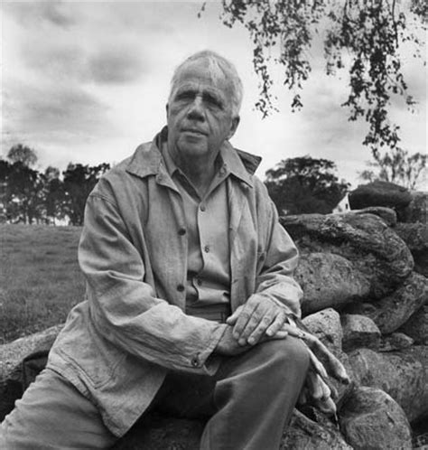 robert frost biography for students robert frost biography poems facts britannica com