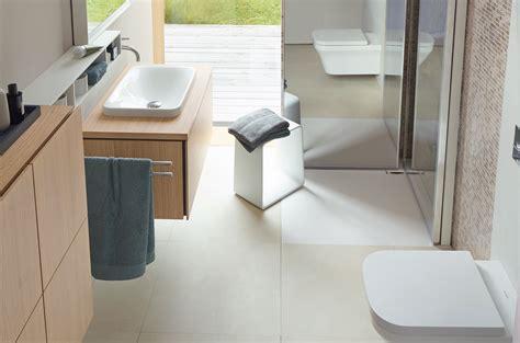 bagni piccoli soluzioni bagni piccoli quali sono le soluzioni rifarecasa