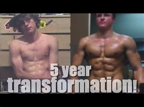 othes for a 5 foot 9inch 62 year old women 5 year transformation from 135 lbs to 210 lbs of muscle