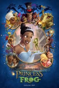 barbie princess cartoon gallery princess frog