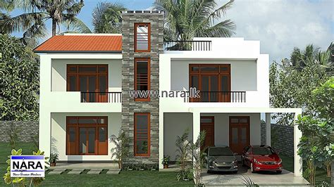vajira house home plan house plan new vajira house home plan vajira house housing plans vajira house home