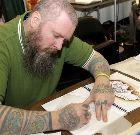 inkfliction tattoo gallery photos tattoo convention local news siouxcityjournal com