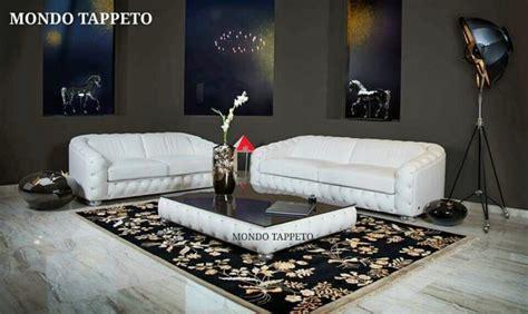 tappeti vicenza tappeti persiani a vicenza restauro lavaggio tappeti a