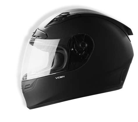 helmet design milano milano vcan sports