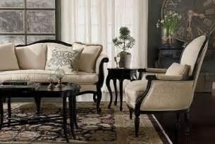 ethan allen living room furniture ethan allen living room furniture for the home juxtapost