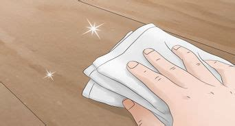 3 Ways To Remove E6000 Glue Wikihow