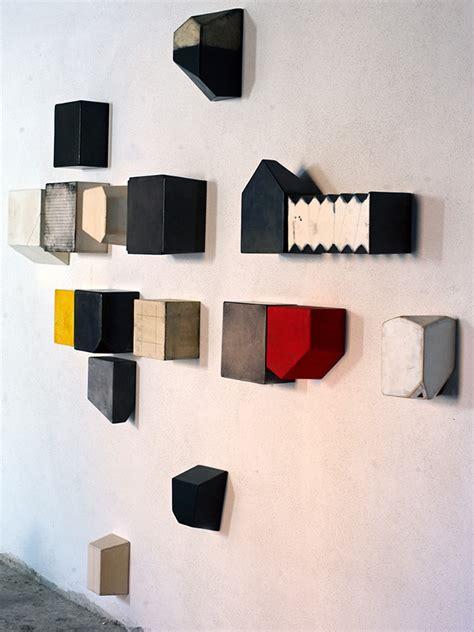 marca mobili i weekend al museo marca di catanzaro artslife artslife