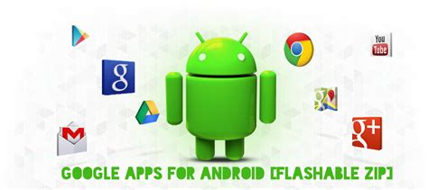 Play Store Zip Play Store Flashable Zip For Lollipop Based Roms