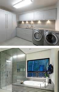 luxury laundry room luxury laundry room photos
