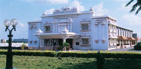 Kumaraguru College Of Technology Mba Course by Kumaraguru College Of Technology Cognizant Technology