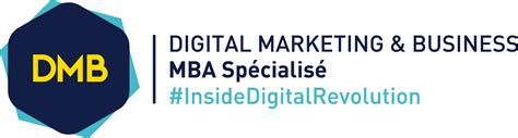 Mba Vs Digital Marketing by Kit Media Hub Institute Digital Think Thank