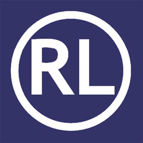 L Distro by Rl Distribution Ltd Rldistribution