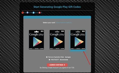 How To Use A Google Play Gift Card - best how to use google play gift card outside us for you cke gift cards
