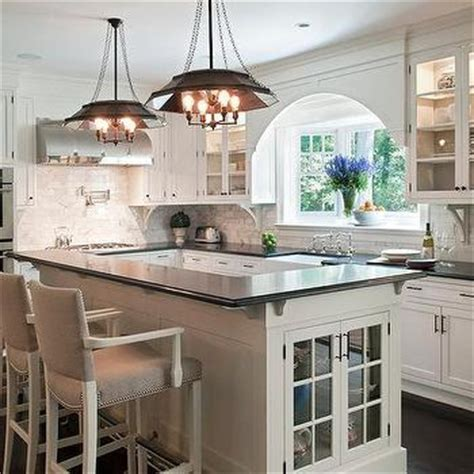 9 foot kitchen island 9 foot kitchen island design decoration