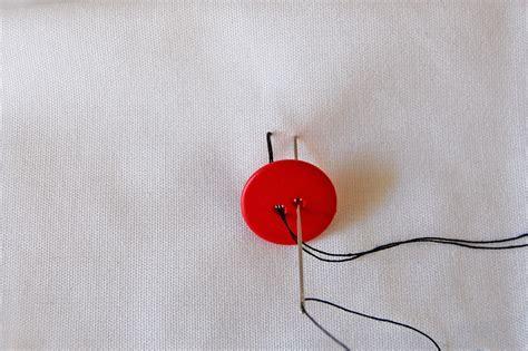Sockshype Knopf 228 Hen So Einfach Geht Das