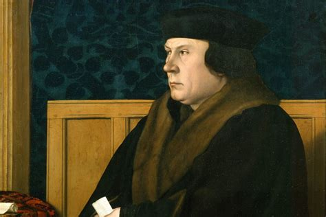 a biography of cromwell books cromwell and the treason act yale