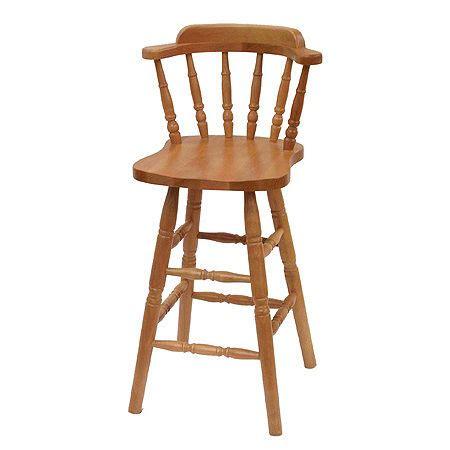 pine bar stools uk amish quot homestead quot pine best free home design